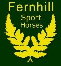 Fernhill Sport Horses
